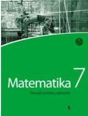 Matematika ŠOK serija 7 klasei pratybų atsakymai nemokamai virselis