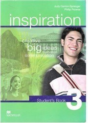 Inspiration 3 students book answers virselis 180x250